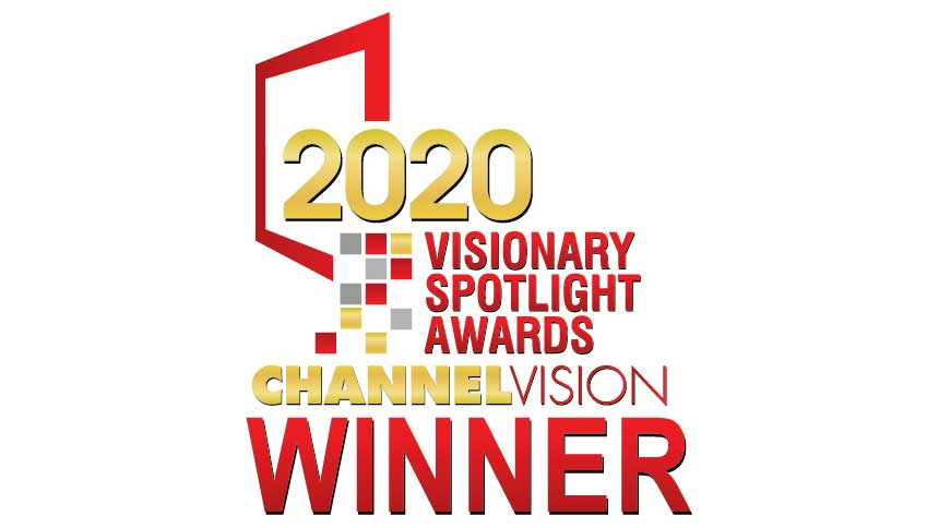 Visionary Spotlight Awards
